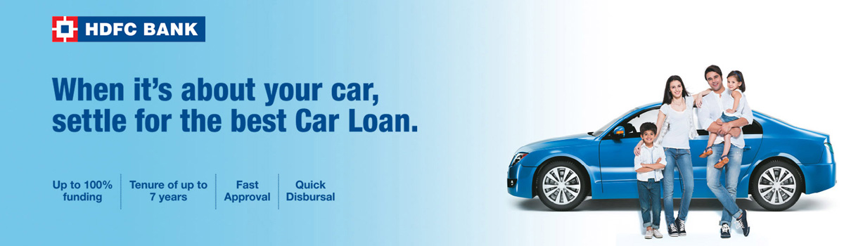 Car Loan Agent in Delhi